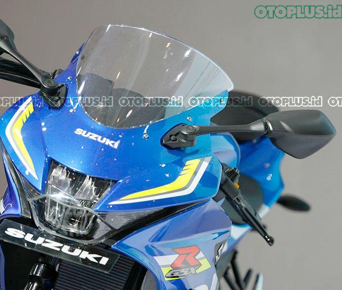 lampu-depan-suzuki-gsxr-150