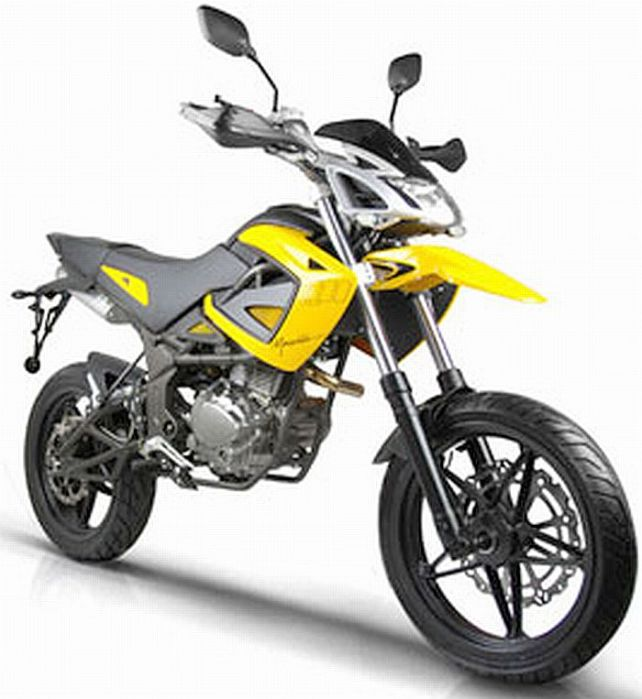 minerva-super-moto-250