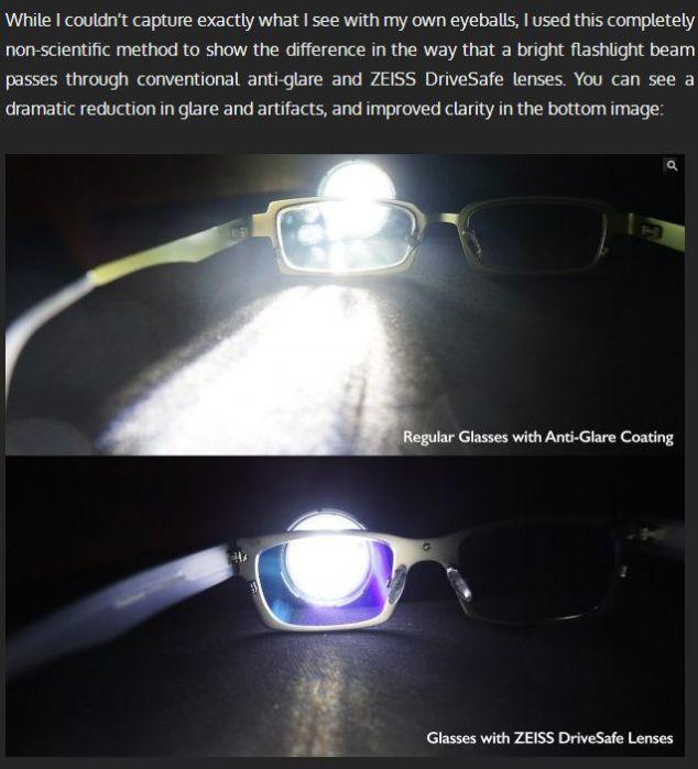 perbandingan-anti-glare