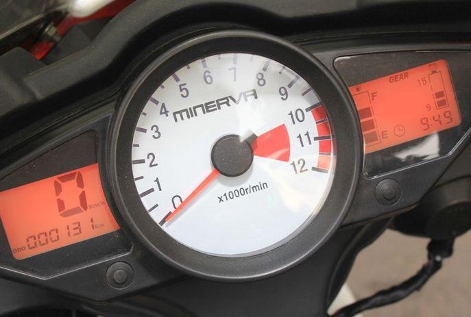 spedo-minerva-rx-150