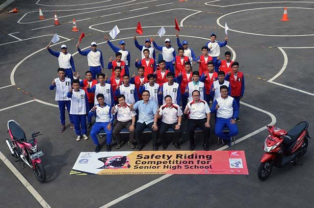 arena-safety-riding-honda2