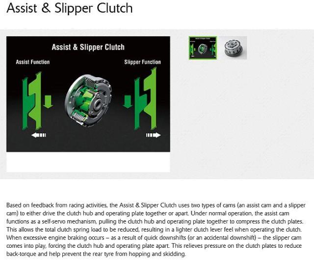 assist-slipper-clutch