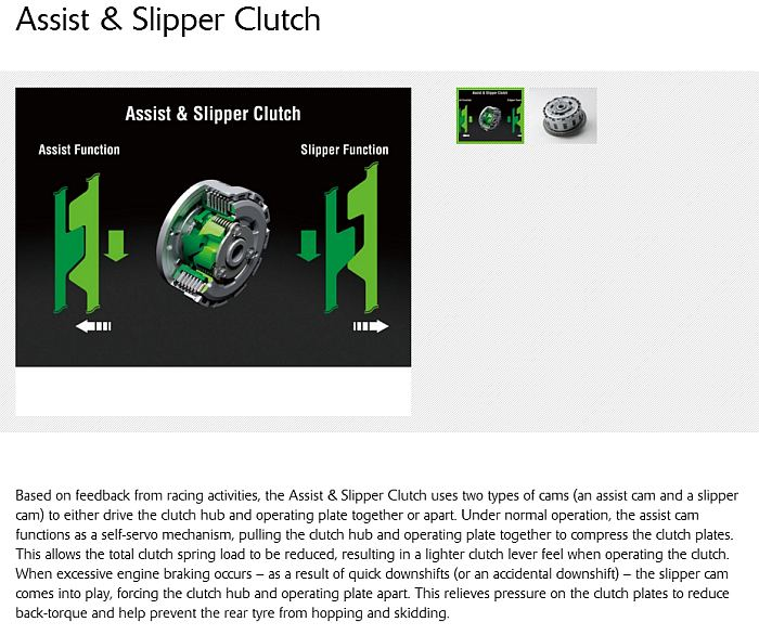 assist-slipper-clutch
