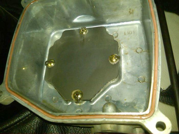 foto-dalaman-mesin-bersih-setelah-oli-mesin-ditambahi-minyak-goreng-2
