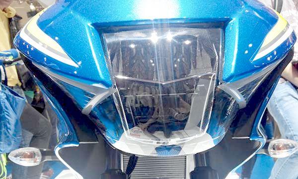 lampu-depan-gsxr125