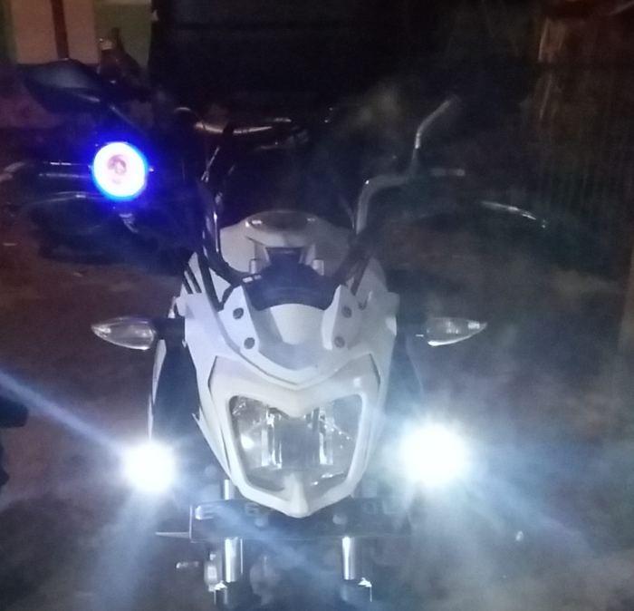 lampu-tembak-projector-di-spion-8