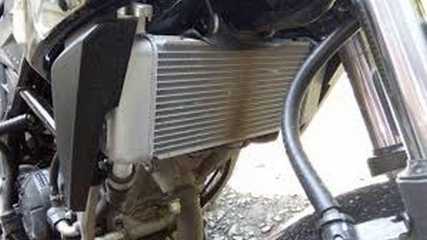 radiator-kotor-kena-lumpur
