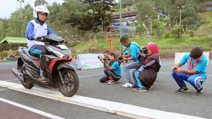 safety-riding-difoto-siswa-sma-ngeblog