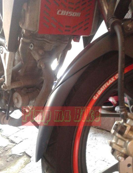 sambuang-spakbor-cb150r-2