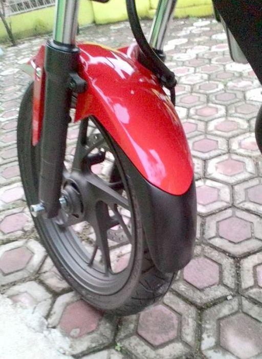sambuang-spakbor-cb150r