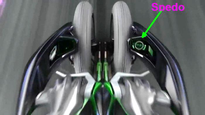 spedometer-kawasaki-j-concept