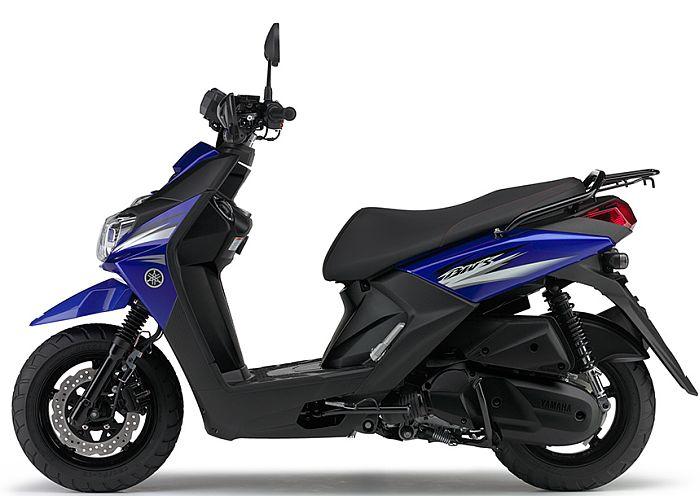 yamaha-bws-125-blue