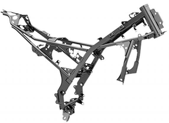 body-frame-suzuki-gsx