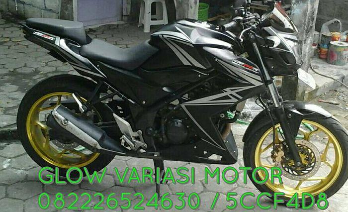 cover-bodi-honda-cb150r-2