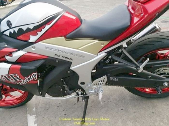 cover-deltabox-r253