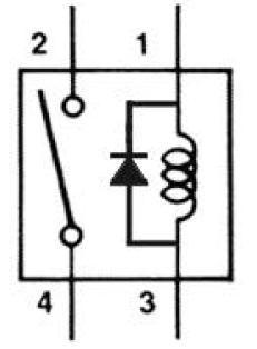 dioda-pengaman-untuk-relay