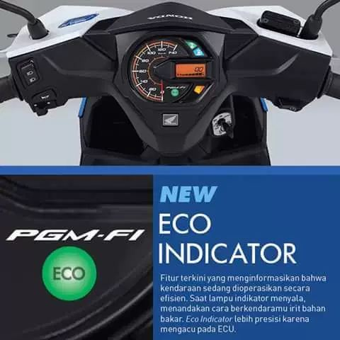 eco-digital-honda-beat
