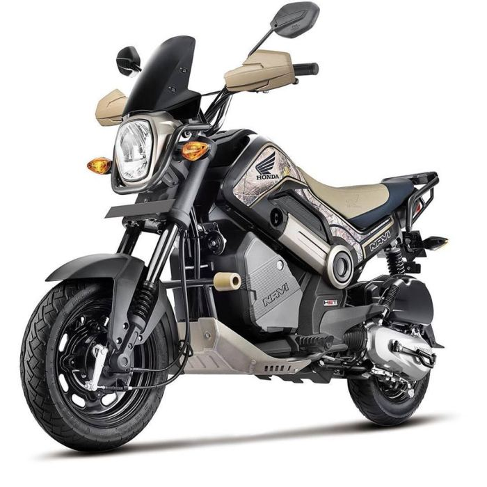 honda-navi-adventure-chrome-edition