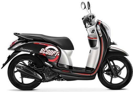 honda-scoopy-14-black