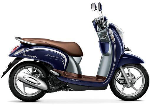 honda-scoopy-14-blue