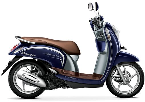 honda-scoopy-14-blue