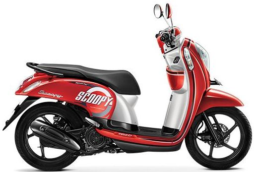 honda-scoopy-14-red