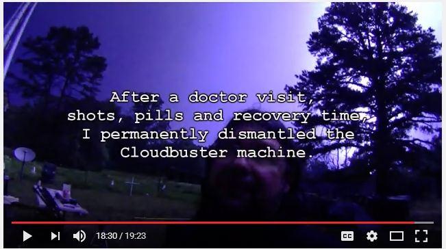jadi-sakit-setelah-mengoperasikan-alat-cloud-buster2