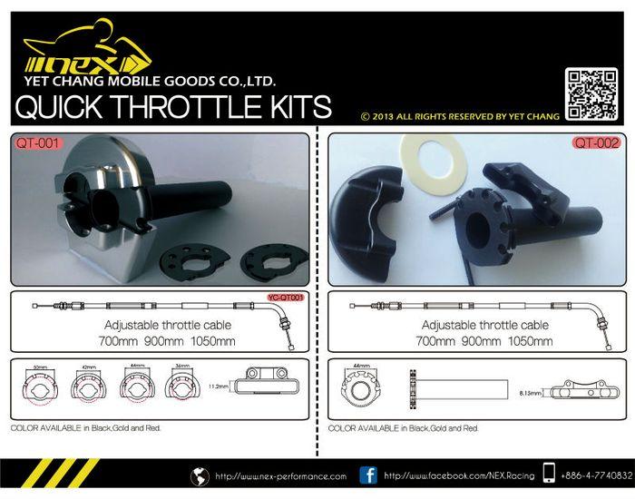 made-in-taiwan-aluminum-cnc-quick-throttle