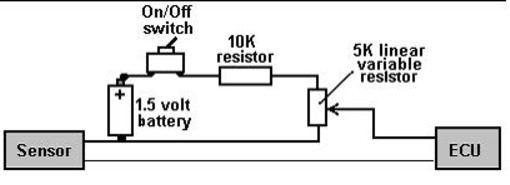 mengakali-sensor-pakai-resistor