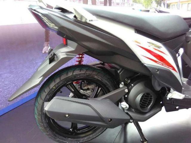 pola-karbon-fiber-di-yamaha-mio-m32