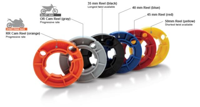 rev2-cam-reels-labelled