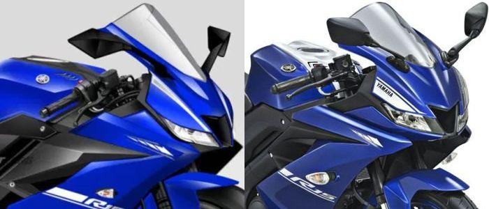 julak-sendi-design-yamaha-r15