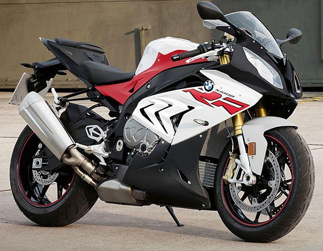 2018 bmw 1000rr. exellent bmw motor yang versi sekarang itu fotonya berikut ini bmw s 1000 rr an icon  among superbikes to 2018 bmw 1000rr