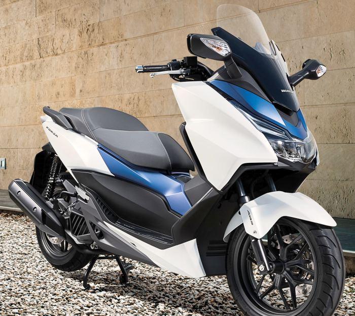 Honda Nggak Punya Model Tandingan Kapan Konsumen Bisa Menikmati
