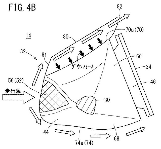 Honda B16a2 Wiring Diagram